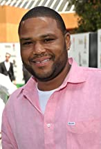 Anthony Anderson's primary photo