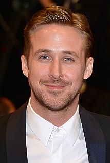 Ryan Gosling New Picture - Celebrity Forum, News, Rumors, Gossip