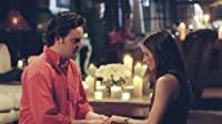 The One with the Proposal: Part 2
