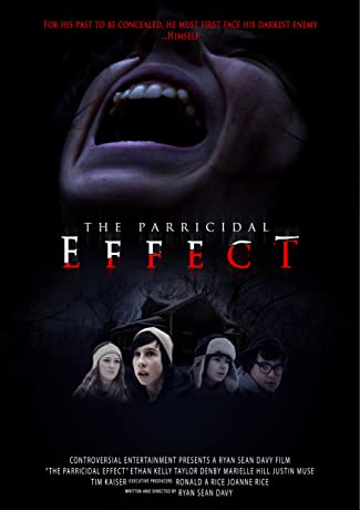 The Parricidal Effect (2014)