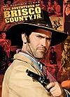 """The Adventures of Brisco County Jr."""