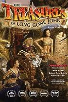 Image of The Treasures of Long Gone John