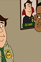 Image of Brickleberry: Welcome to Brickleberry