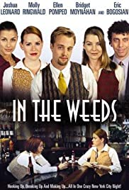 In The Weeds 2000