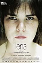 Image of Lena