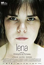 Lena(2011) Poster - Movie Forum, Cast, Reviews