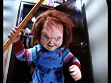 Child's Play 2 [Child's Play 2: Chucky's Back]
