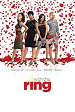 With This Ring(2015)