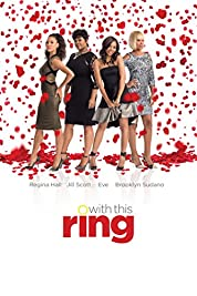 With This Ring (2015)
