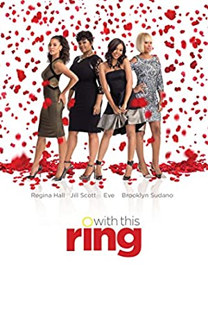 With This Ring (2015) Download on Vidmate