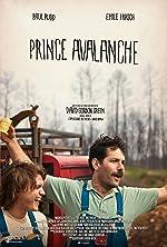 Prince Avalanche(2013)