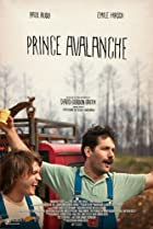 Image of Prince Avalanche