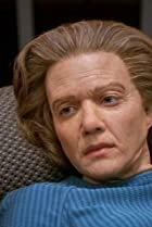 Image of Star Trek: Voyager: Before and After