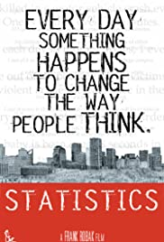 Statistics (2006) Poster - Movie Forum, Cast, Reviews