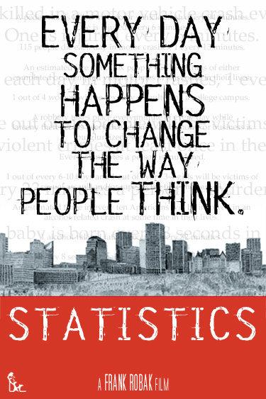 image Statistics Watch Full Movie Free Online