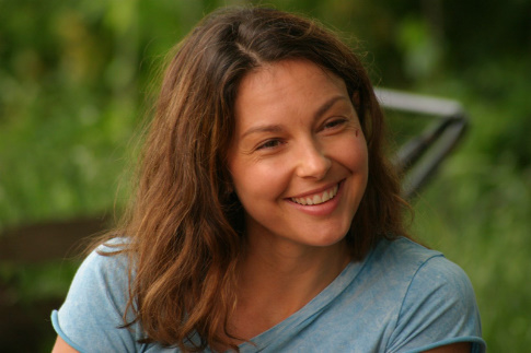 Ashley Judd in Come Early Morning (2006)