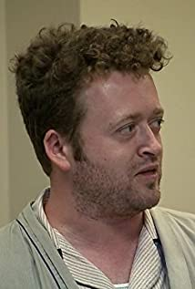 Neil Casey Picture