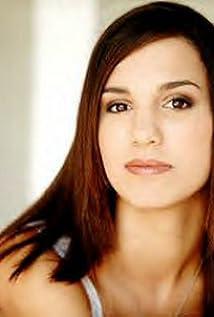 Aktori Christy Carlson Romano