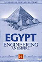 Image of Egypt: Engineering an Empire