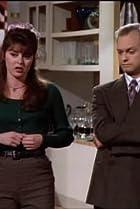 Image of Frasier: Death Becomes Him