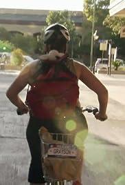 Bike, Borrow, & Steal Poster