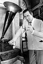 Rex Harrison's primary photo