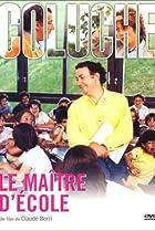 Image of Le maître d'école