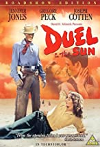 Primary image for Duel in the Sun