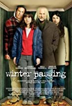Primary image for Winter Passing