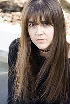 Allie Costa's primary photo