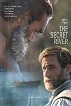 Image of The Secret River