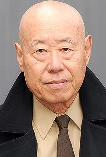 Koji Kataoka Picture