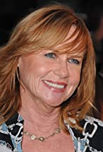 Amy Madigan's primary photo