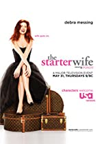 Image of The Starter Wife