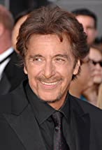 Al Pacino's primary photo