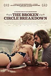 Watch Movie The Broken Circle Breakdown (2012)