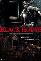 Image of Black House