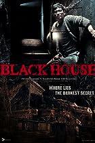 Image of Black House