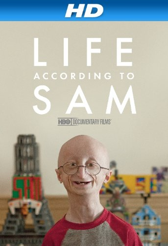 http://lifeaccordingtosam.com/#/home/