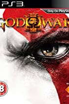 Image of God of War III