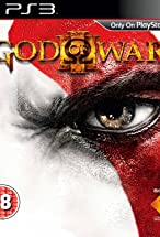 Primary image for God of War III