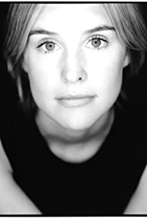 Emily Hamilton Picture