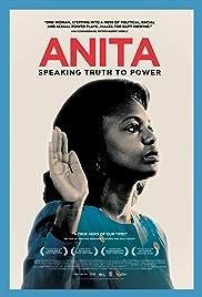 Anita(2013) Poster - Movie Forum, Cast, Reviews