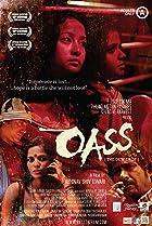 Image of Oass
