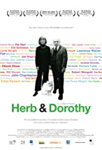 Primary image for Herb & Dorothy