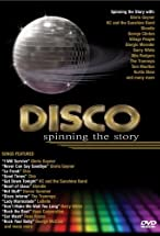 Primary image for Disco: Spinning the Story