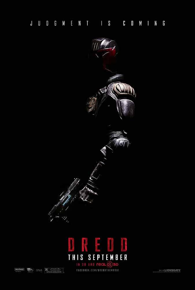 Dredd 2012 Dual Audio 720p BluRay full movie watch online freee download at movies365.lol