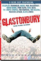 Image of Glastonbury