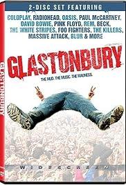 Glastonbury(2006) Poster - Movie Forum, Cast, Reviews
