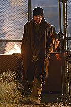 Image of NCIS: Shooter